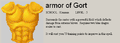 Armor of Gort.png