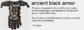 Ancient black armor.PNG
