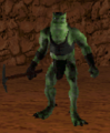 CaveOrc.PNG
