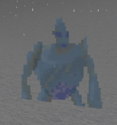 Ice Creature.PNG