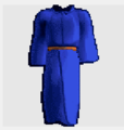 Robes.PNG
