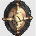 Orcshield.PNG
